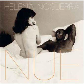 Nue-Cover-Helena-Noguerra-ParisBazaar