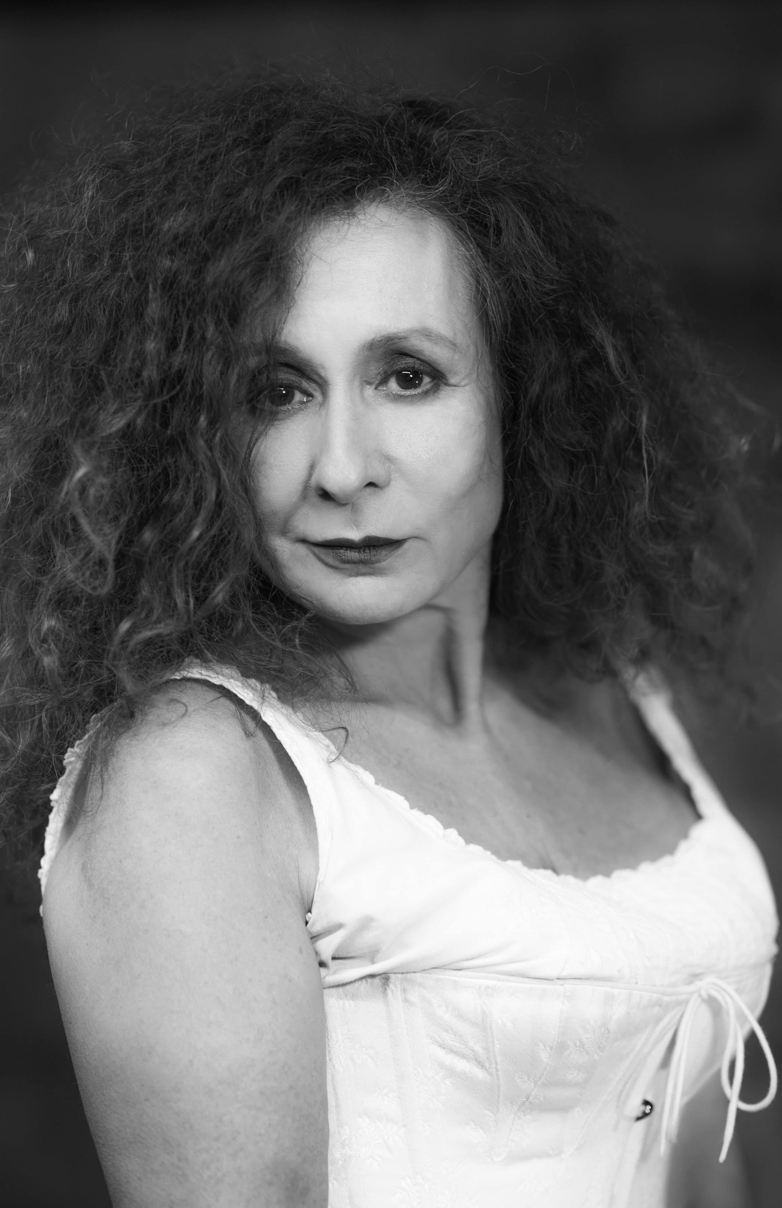 Camille contre Claudel-Hélène Zidi-ParisBazaar-Marion