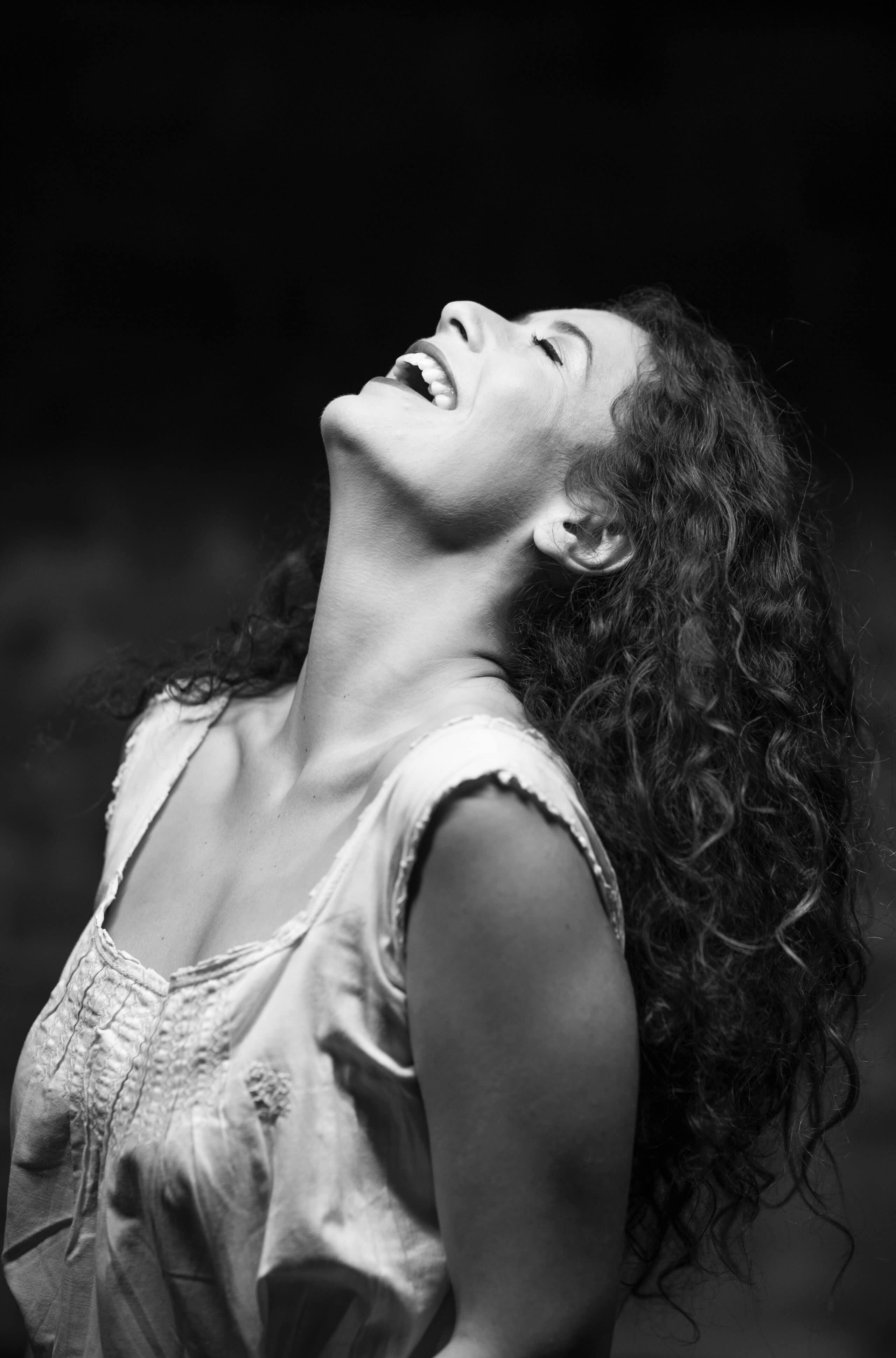 Camille contre Claudel-Lola Zidi-ParisBazaar-Marion