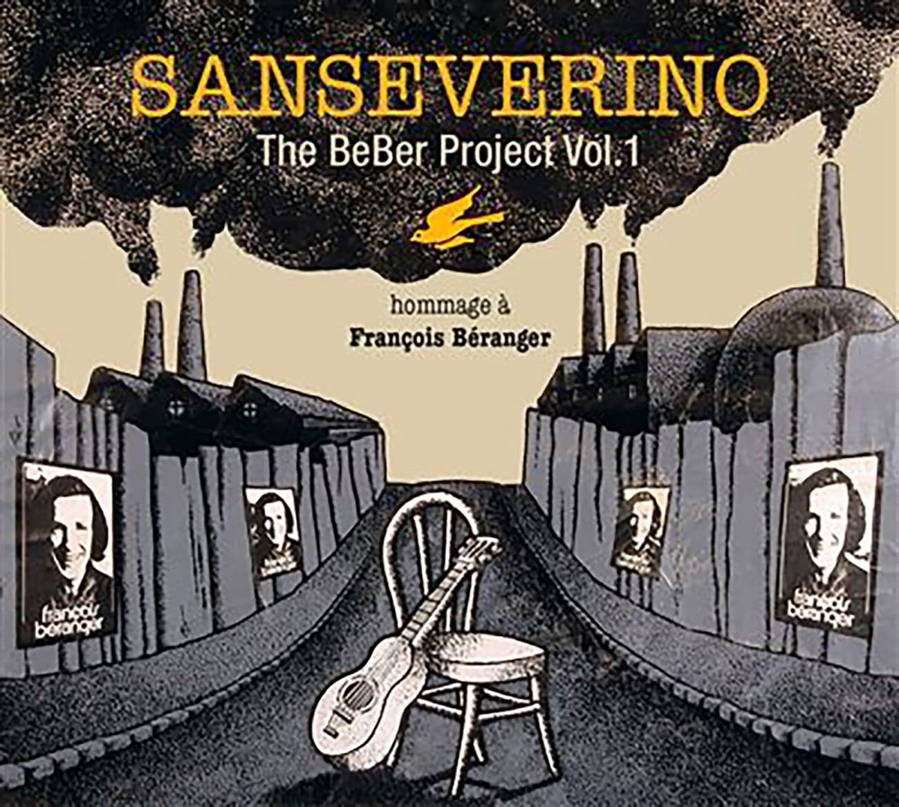Sanseverino-Beranger-ParisBazaar-Borde