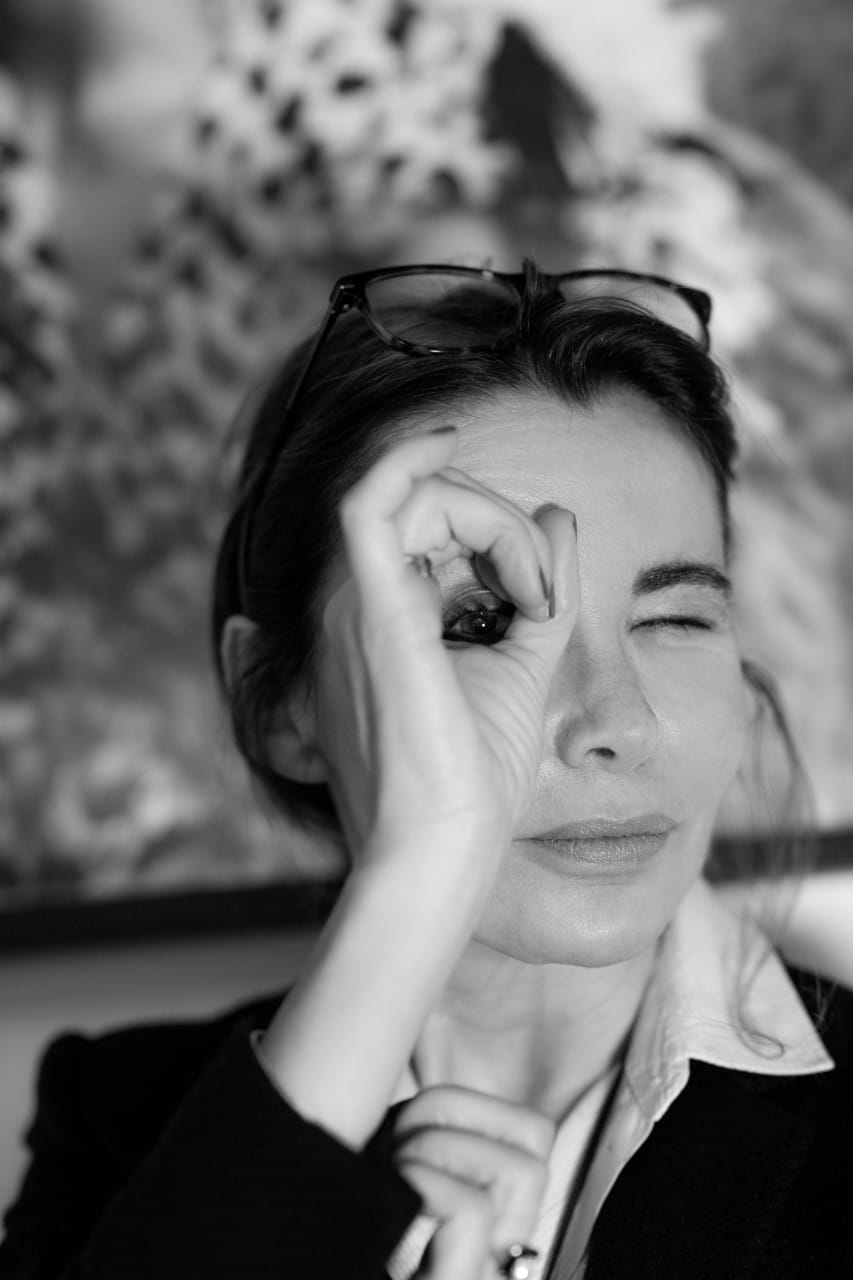Sylvia Galmot-Photographe-ParisBazaar-Marion