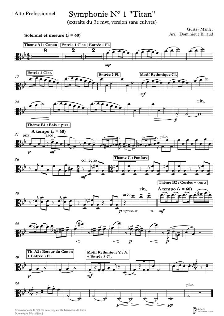 Mahler-Rock'n'Râleur-ParisBazaar-Basset