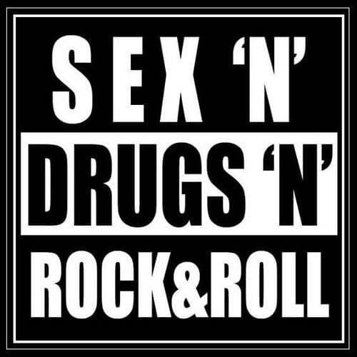 Sex-drugs-Rock-n-Roll-Rock'n'Râleur-ParisBazaar-Basset