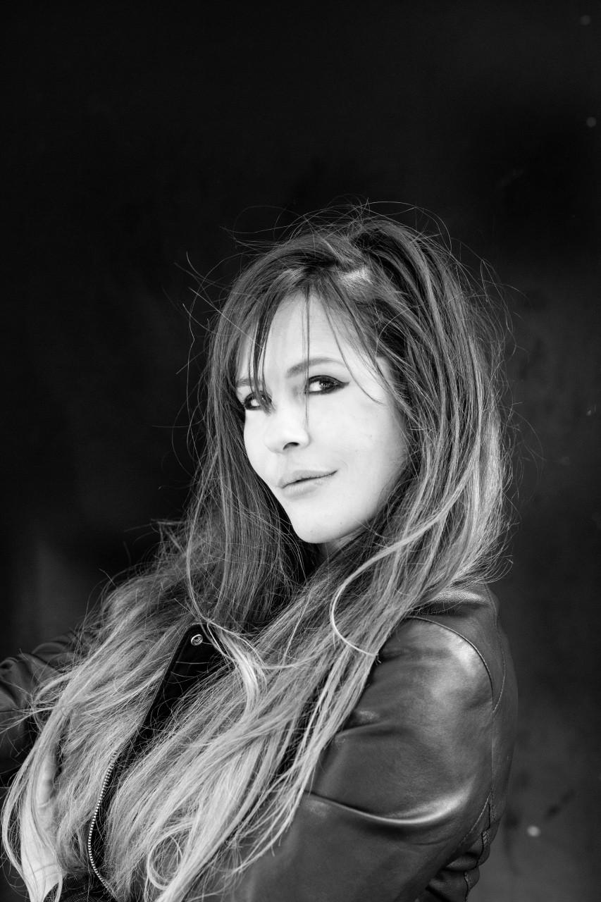 Dorothée Pierson-Heroes-ParisBazaar-Marion