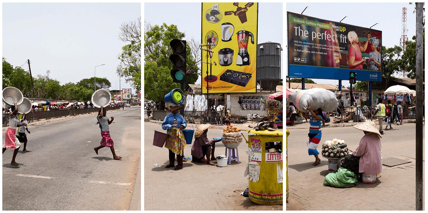 Entebbe Road-Tillim-ParisBazaar-Ghis
