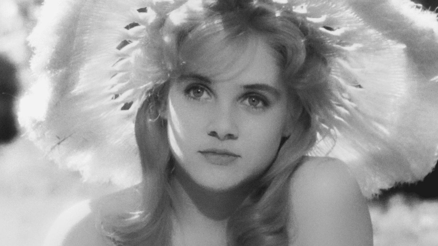 Lolita-1-Pépite de Cinéma-ParisBazaar-Ghis