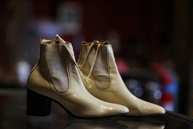 Boots-Cloclo-Rock'n'Râleur-ParisBazaar-Basset