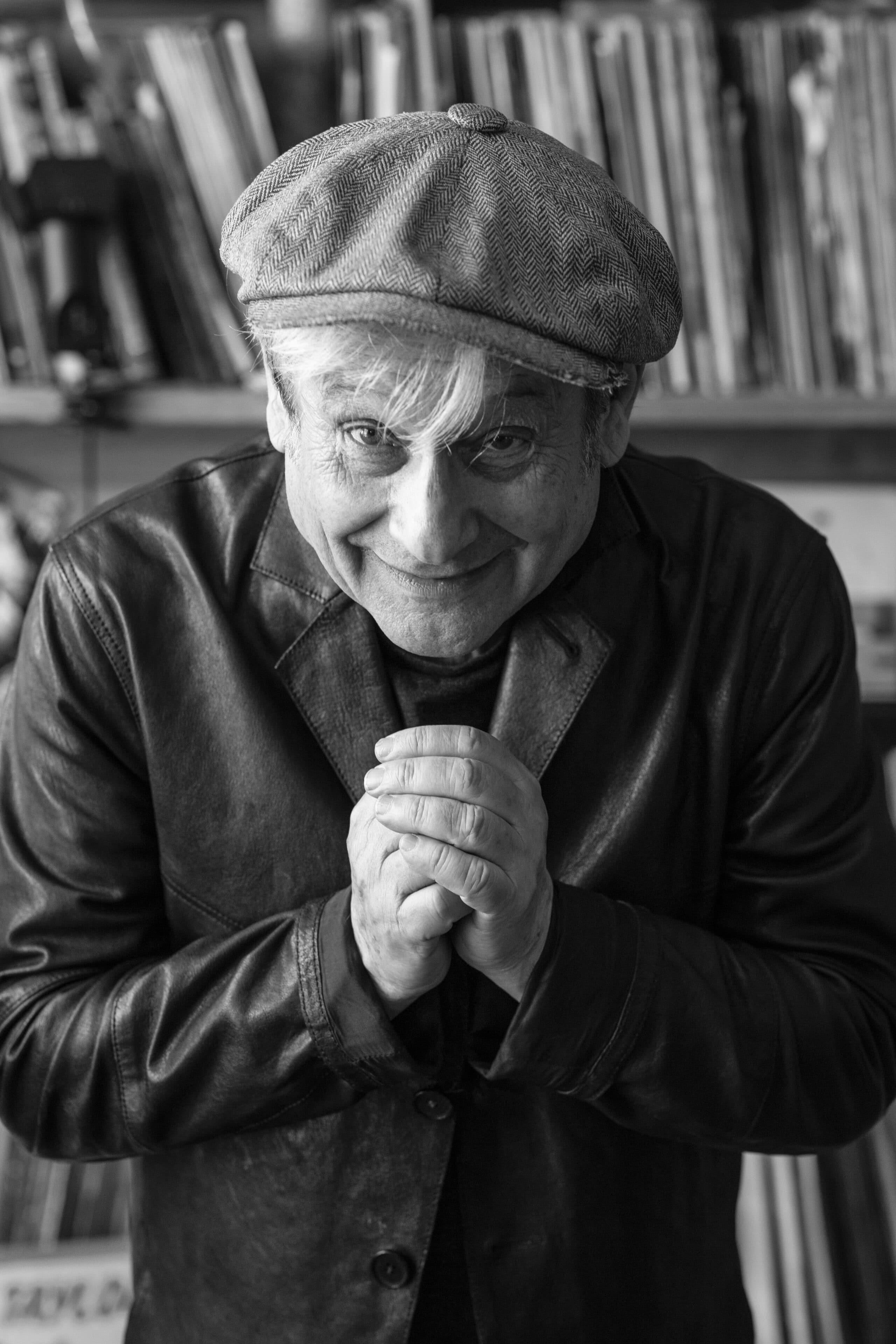 Boris Bergman-1-ParisBazaar-Marion