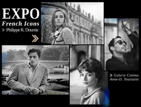 Doumic-Cover-ParisBazaar-Ghis