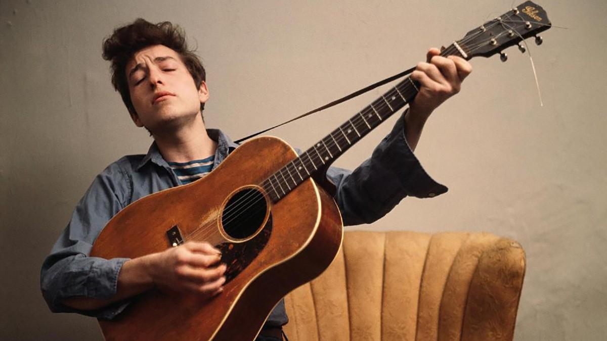 Dylan-Guitare-Rock'n'Râleur-ParisBazaar-Basset