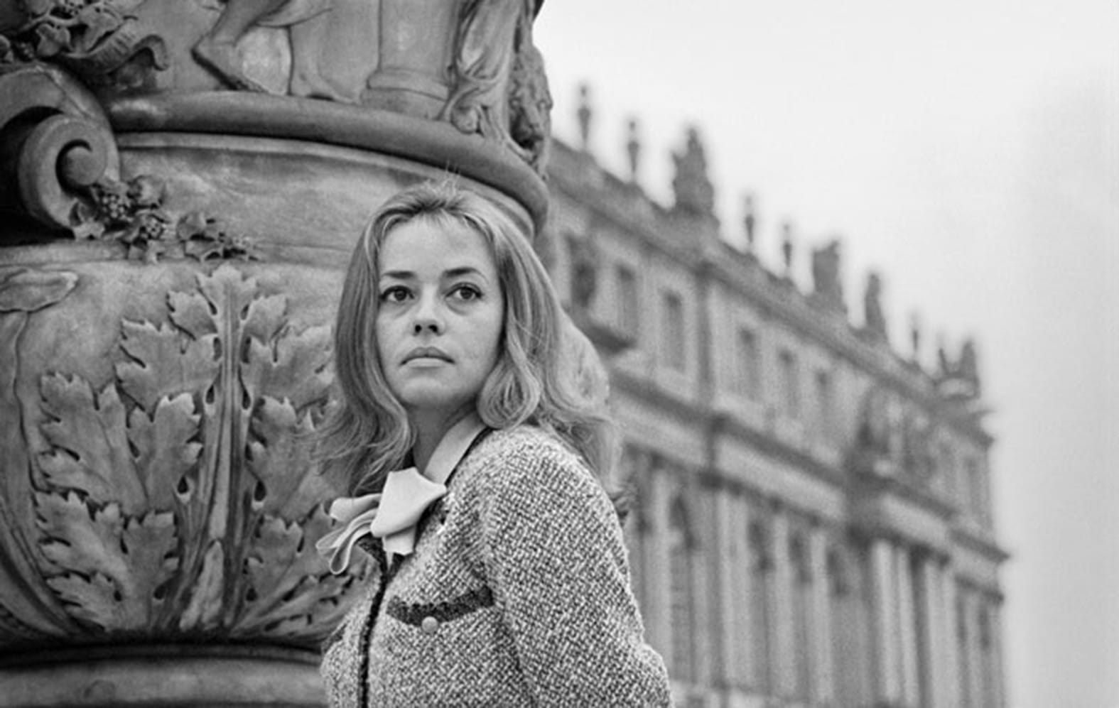 Jeanne-Moreau-bande-a-part-Doumic-ParisBazaar-Ghis