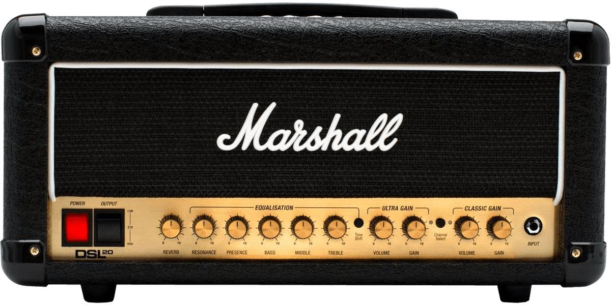 Marshall-Rock'n'Râleur-ParisBazaar-Basset