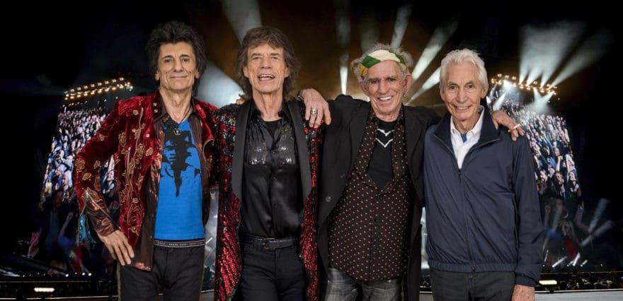 Rolling Stones-Ouv-ParisBazaar-Borde