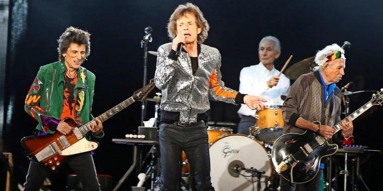 Stones-Live-ParisBazaar-Borde