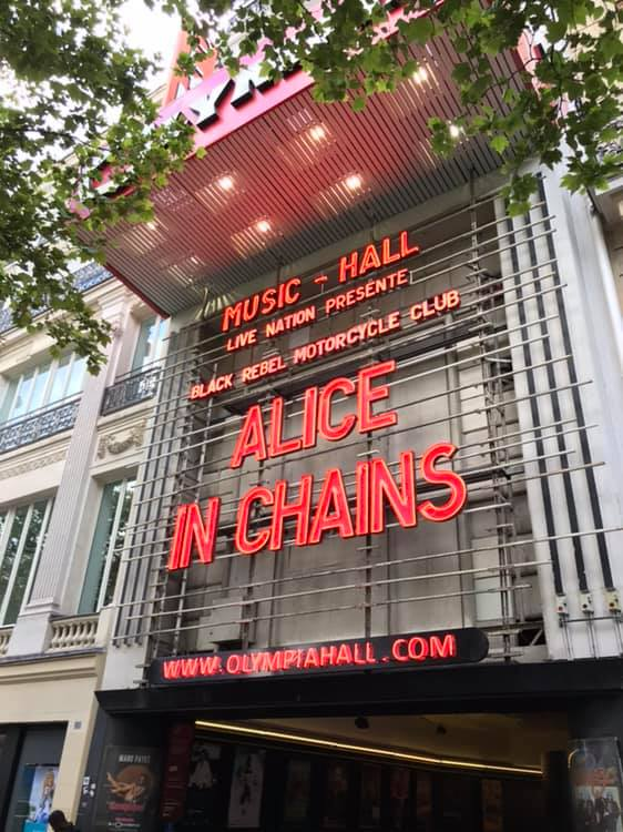 alice-in-chains-Olympia-PatrisBazaar-Borde