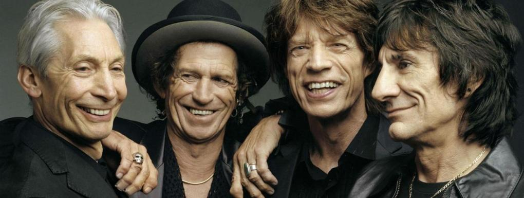 olling-stones-mick-jagger-keith-richards-parisbazaar-borde