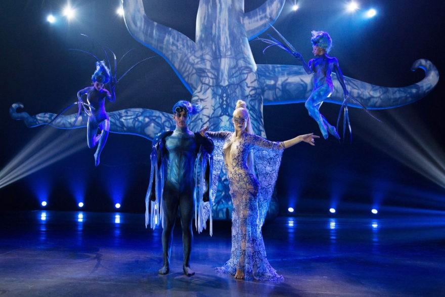 Cirque de Paname-Jaleya-ParisBazaar-Maéva Mitram