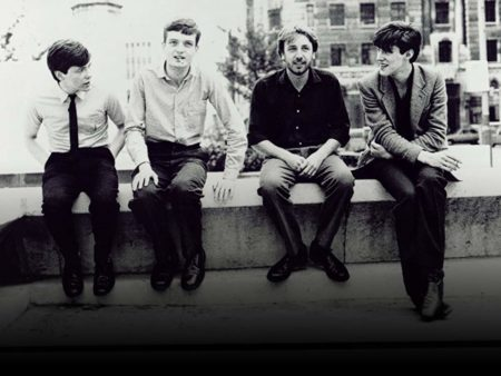 oy Division-Band-ParisBazaar-Borde