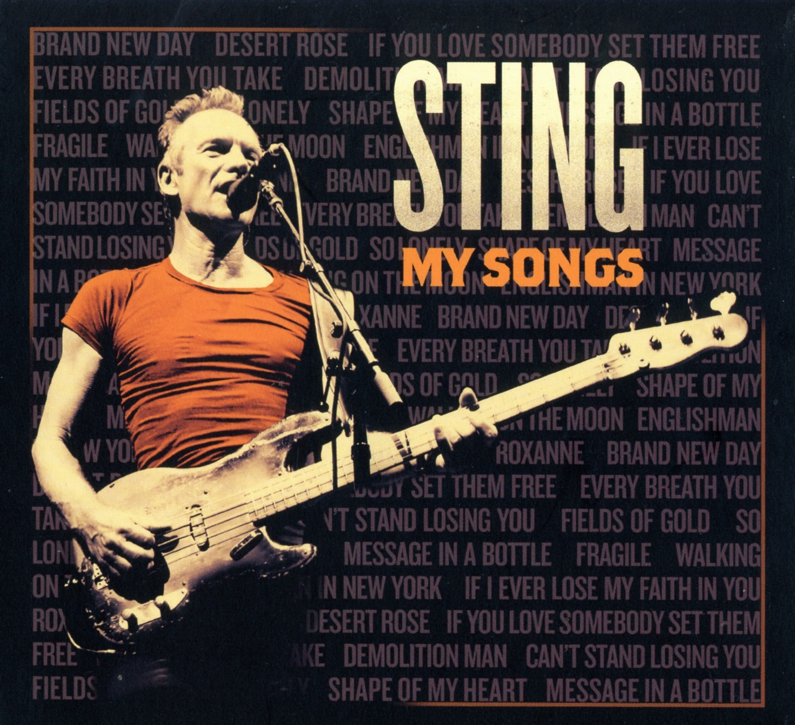 Sting-Cover-ParisBazaar-Borde