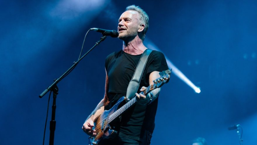 Sting-ParisBazaar-Borde.jpg