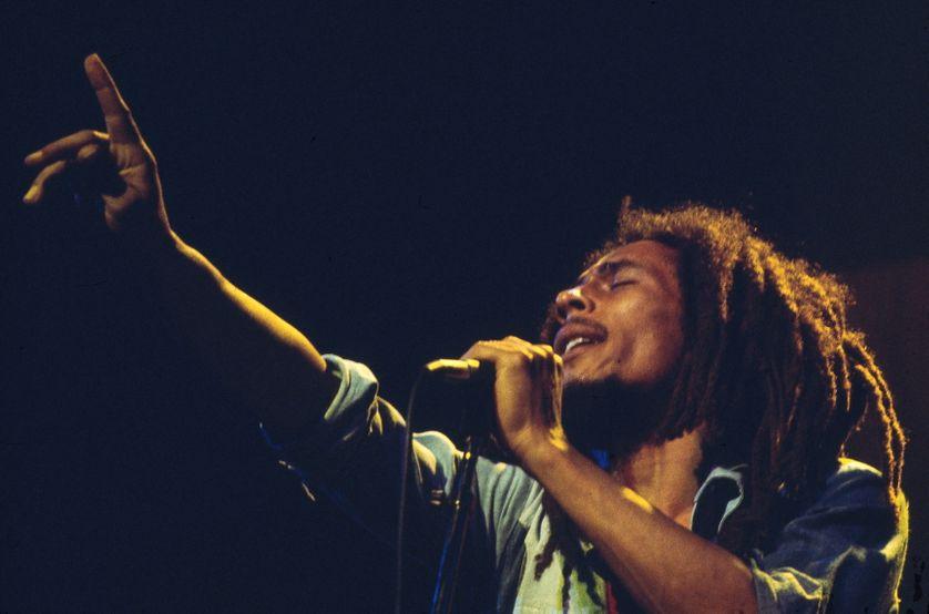 Bob Marley-GettyImages-ParisBazaar-Borde