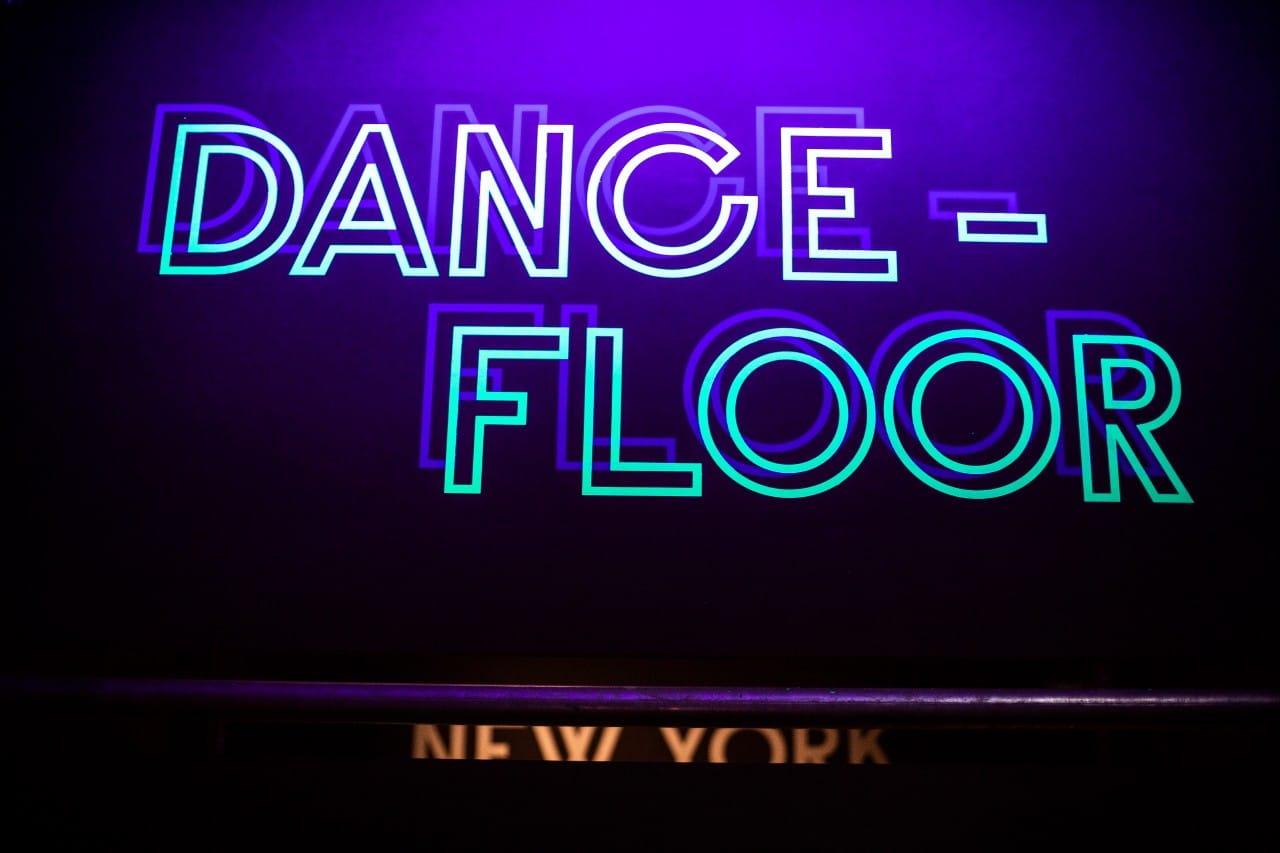 Expo Electro-DanceFloor-ParisBazaar-Marion
