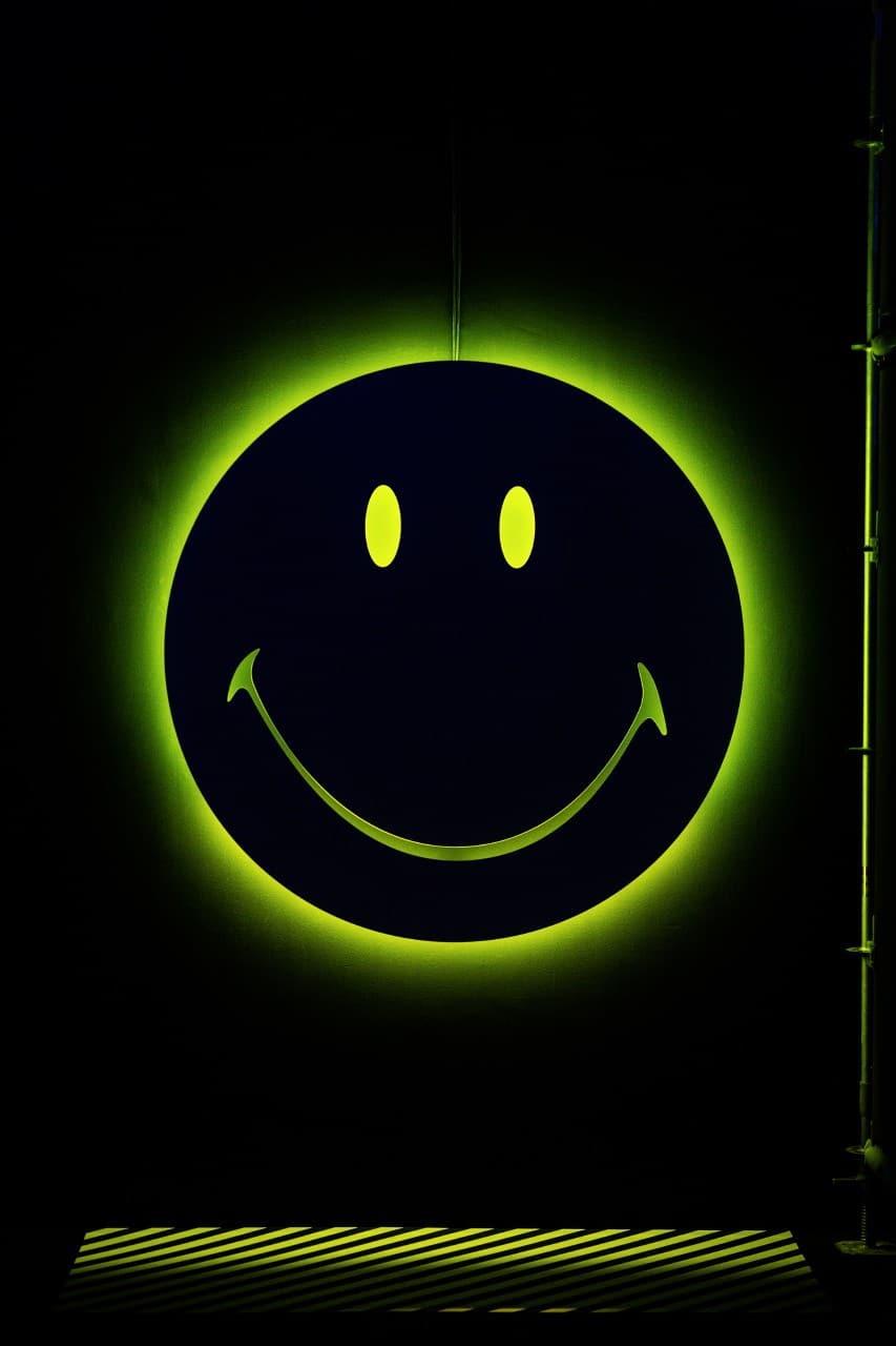 Expo Electro-Smiley-ParisBazaar-Marion