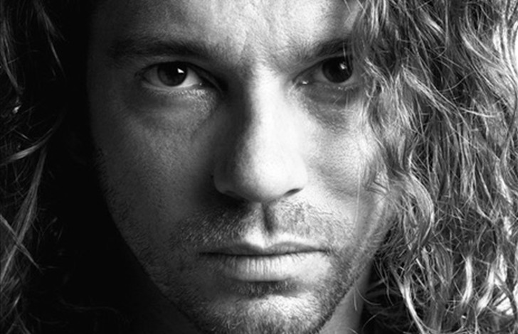 Hutchence-ParisBazaar-Borde