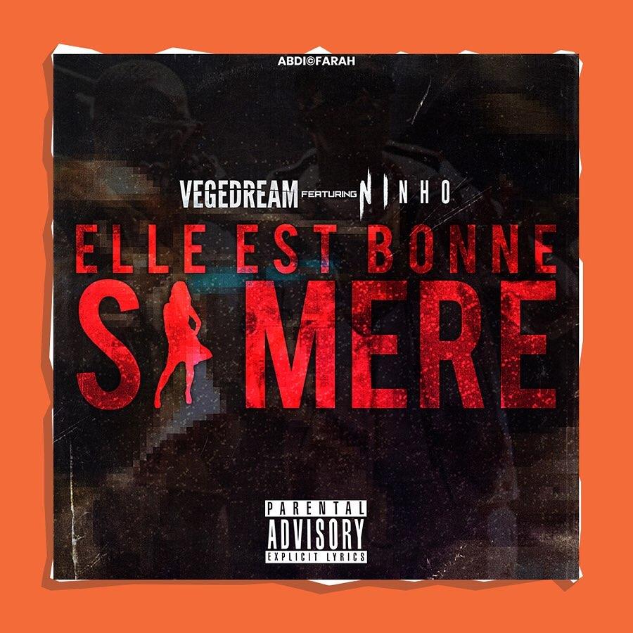 Vegedream-Bonne-Cover-ParisBazaar-Borde