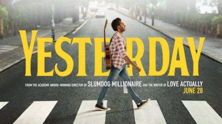 Yesterday-Film-Affiche-ParisBazaar-Borde