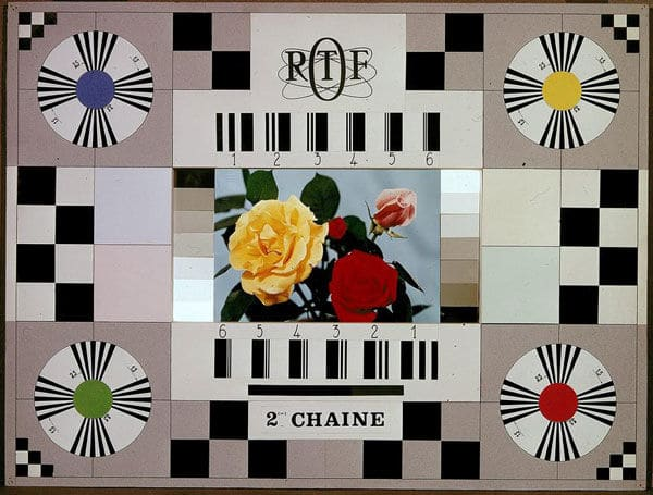 mire-1967-Rock'n'Râleur-ParisBazaar-Basset