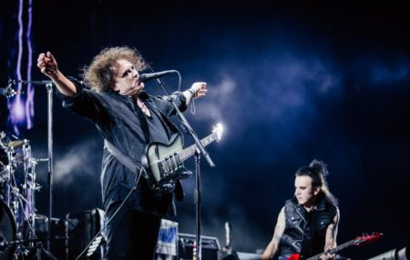 Cure-Live-ParisBazaar-Borde