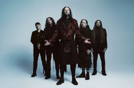 Korn-Ouv-The Nothing-ParisBazaar-Borde