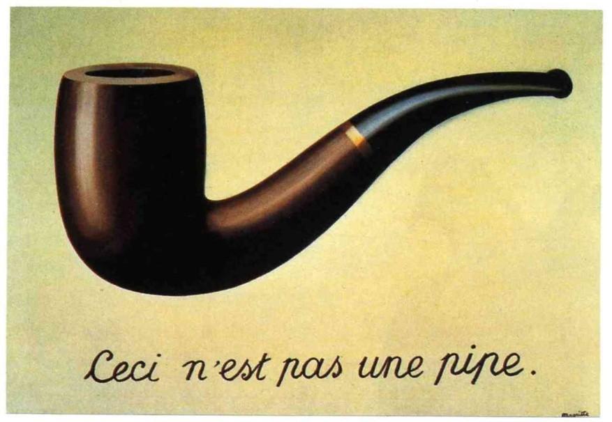 Ceci n'est pas une pipe-Rock'n'Râleur-ParisBazaar-Basset