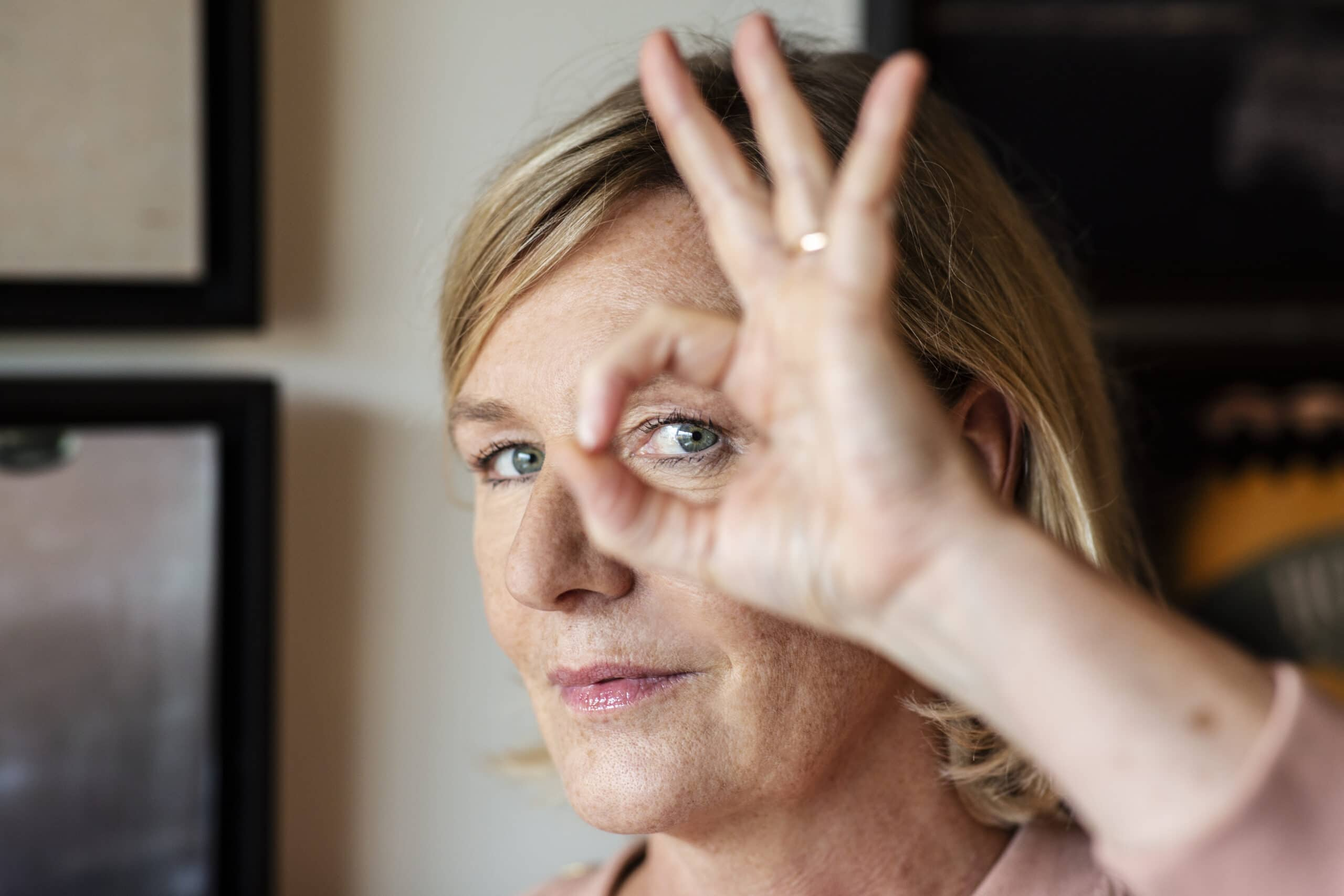 Stéphanie Foache-Ouv-ParisBazaar-Marion