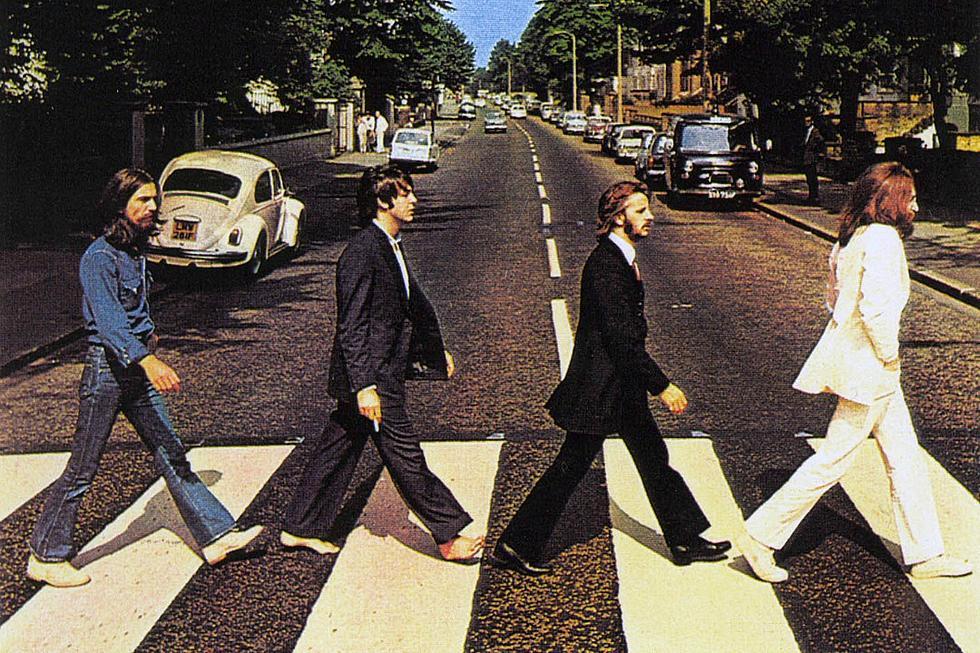 Abbey-Road-Rock'n'Râleur-le Jour où j'ai croisé Ringo-ParisBazaar-Basset