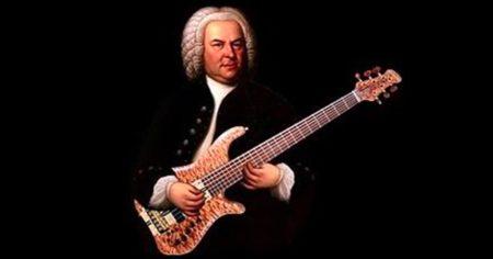 Bach-Ouv-Les Foulées Mélomanes du Violoncelliste-Bach and Roll-ParisBazaar-Berlingen