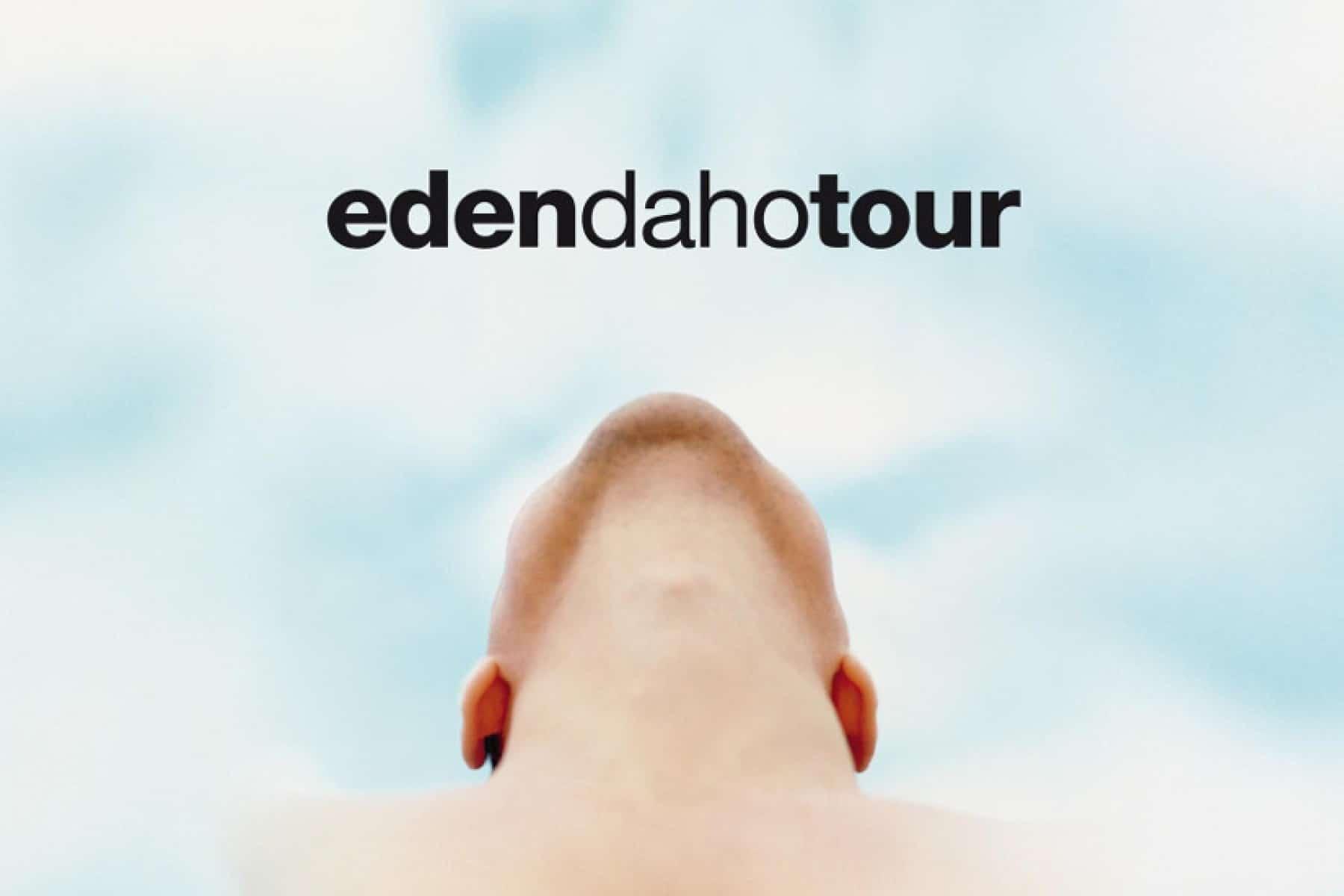 EdendahoTour-Affiche-ParisBazaar-Borde