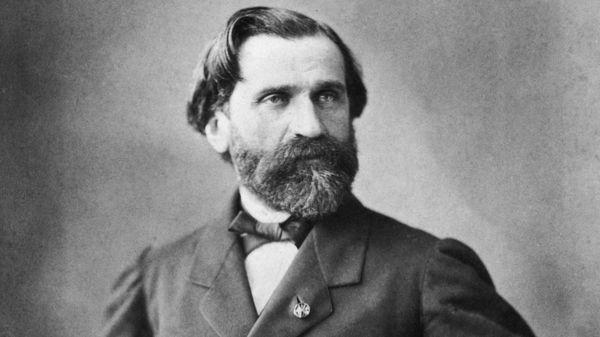 Verdi-Les Foulées Mélomanes du Violoncelliste-ParisBazaar-Berlingen