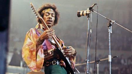 Jimi Hendrix-Ouv-l'Immortel-ParisBazaar-Borde