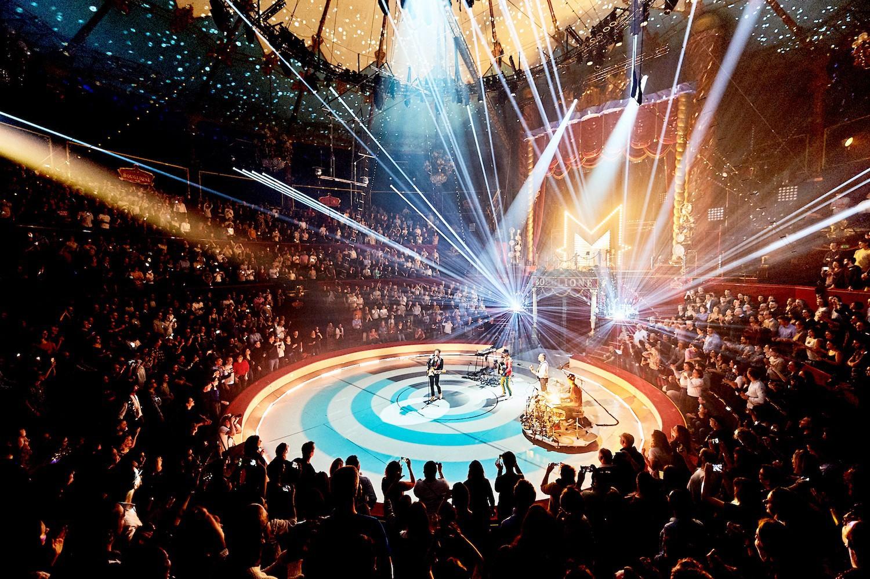 M-Cirque d'Hiver-ParisBazaar-Borde