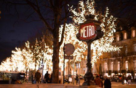 Noël-ParisBazaar-Borde