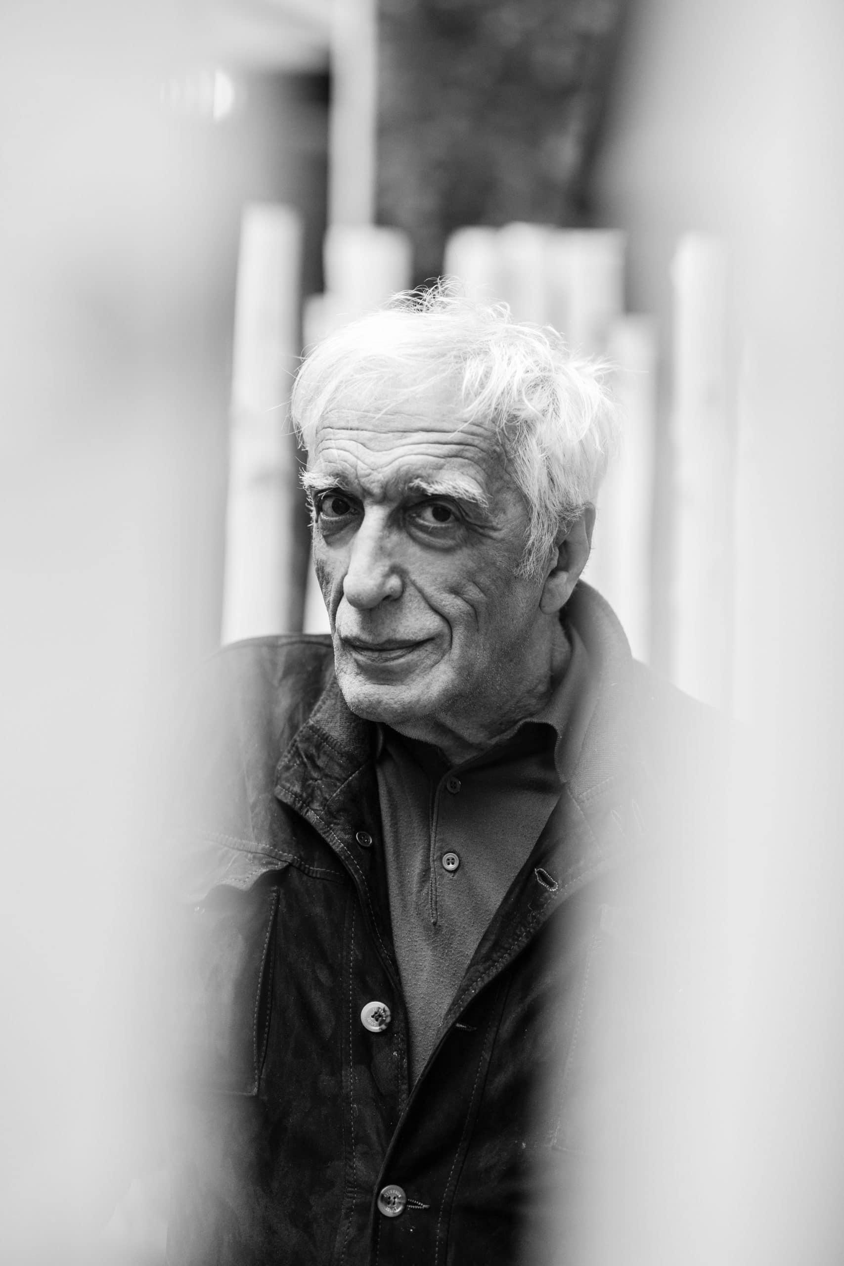 Gérard Darmon-Au Bel Âge du Lâcher Prise-Def 2-ParisBazaar-Marion