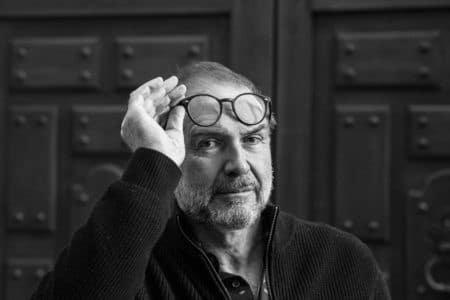 Jean-Yves d'Angelo-Pianiste de Haute-Fidélité-ParisBazaar-Marion