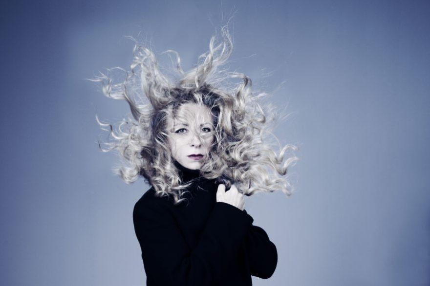 Natalie Dessay-Sublime en Nougaro !-Ouv-ParisBazaar-Borde