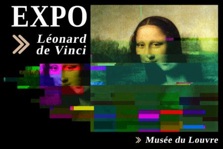 Un Détail, une Expo-Léonard de Vinci-Ouv-ParisBazaar-Ghis