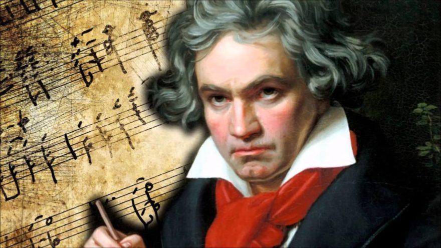 Les Foulées Mélomanes du Violoncelliste-Courir avec Ludwig-ParisBazaar-Berlingen