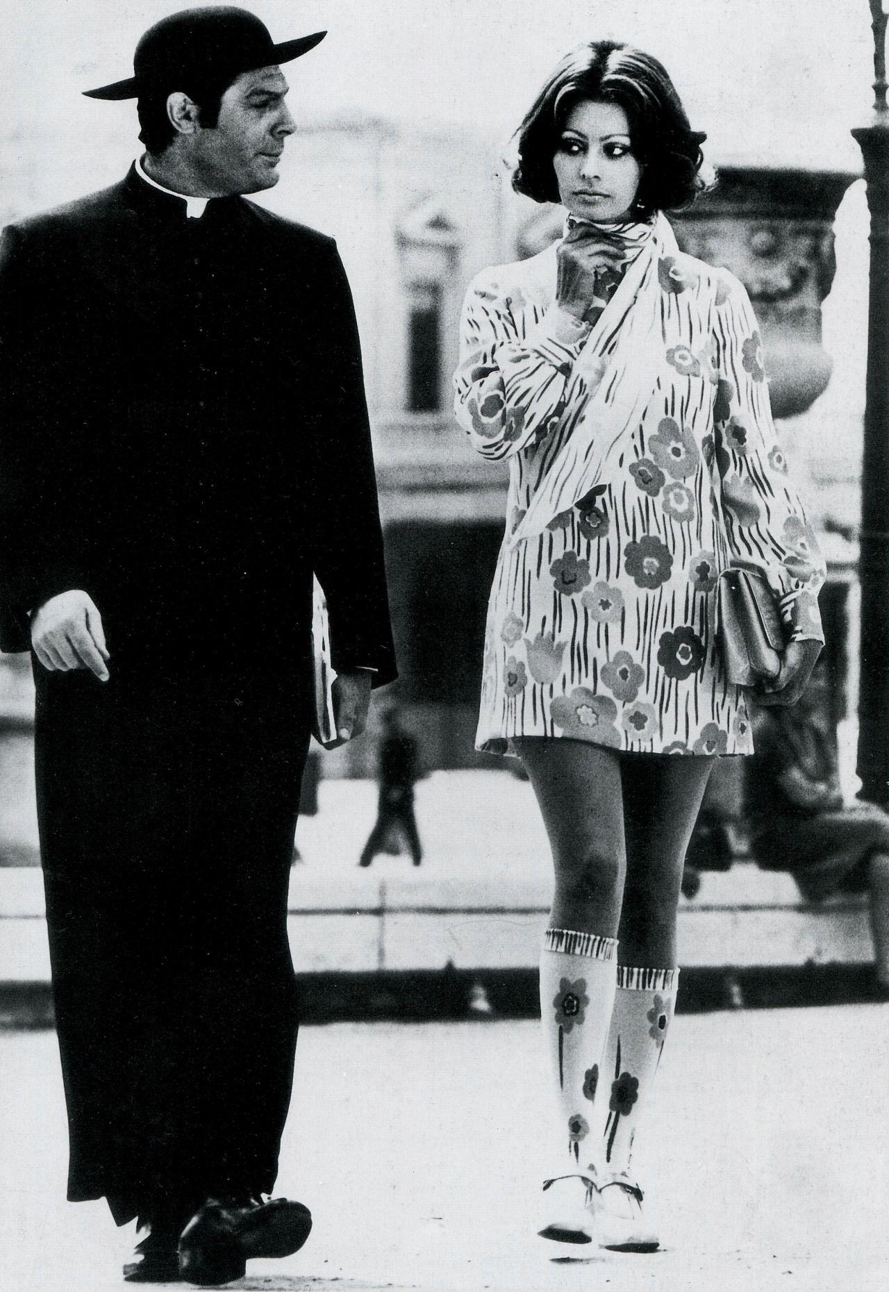 Dans l'Isba de Boris-La Femme du Prêtre-ParisBazaar-Bergman