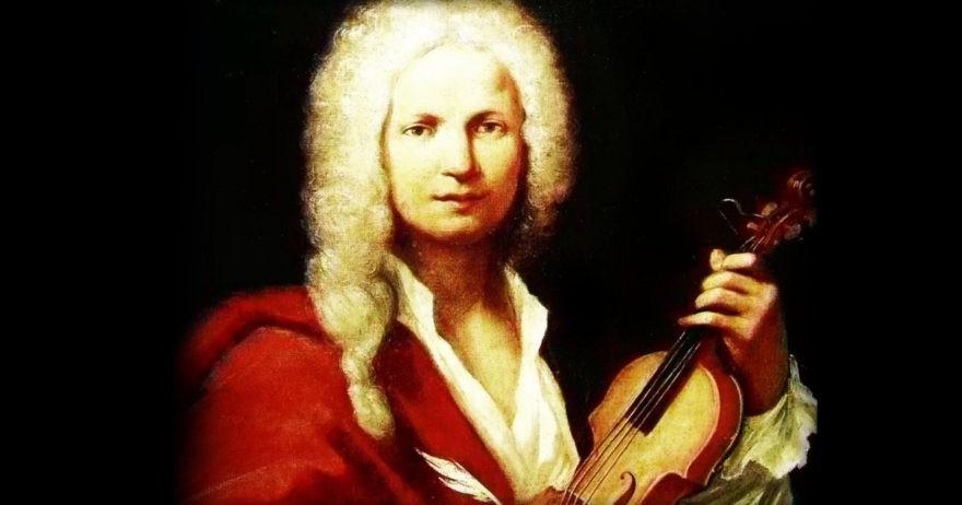 Les Foulées Mélomanes du Violoncelliste-Échappées Printanières-Vivaldi-Ouv-ParisBazaar-Berlingen