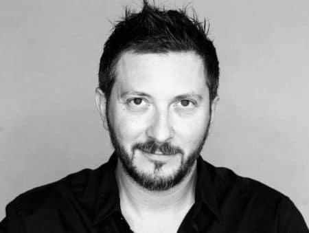 David Bobée-Ouv-ParisBazaar-Vicaire